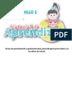 Cuadernillo-2-completo-convertido (1).docx