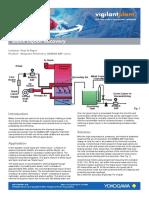 proses-pembuatan-bioetanol