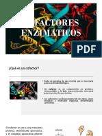 0_COFACTORES - Biocatalisis[994]