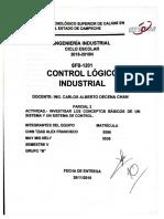 ACTIVIDAD_Investigar los conceptos básicos de un sistema y un sistema de control.docx