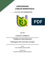 patologias de concreto YAMI.docx