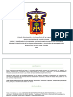 CONCLUSIONES_EFO_Unidad1_Act2_SissyArmas  (1).docx