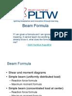 Beam-Formulas.pdf