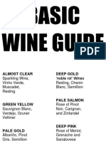 BAsic Wine Guide.docx