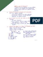 Preguntas Prod 4 1