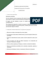 EJ_3 (1).docx