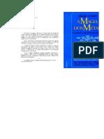 DocGo.Net-A Magia Dos Metais.pdf