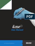 ilase-UM.pdf