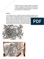 zentangle y atletas de fisica.docx