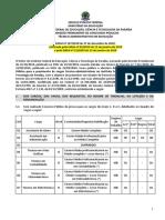 edital-147-tecnico_administrativo-retificado-pelo-edital-15-2019.pdf