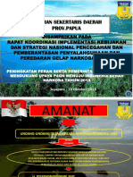 Bahasa Indonesia cpns