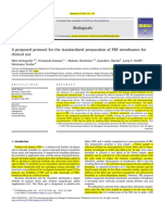 prf m.pdf