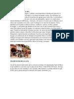 Tradiciones Y costumbres los 22 departamentos.docx