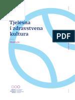 18-Predmetni_kurikulum-Tjelesna_i_zdravstvena_kultura.pdf