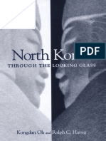 North Korea through the Looking Glass.pdf