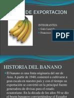 2009514932 1929 2012f Mkt485 Banano de Exportacion Trabajo Final de Mkt