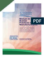 Manual BPM - MAG.pdf