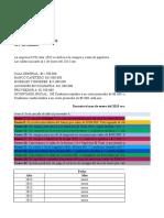 Actividad-3-Contabilidad Taller 3 Juan 1