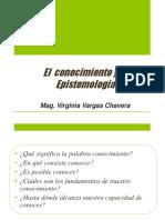 1._El_conocimiento_y_la_epistemologia_-_copia.pdf