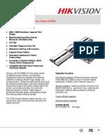 mv_mv-pd-030001-01_103118na_0.pdf