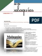 01 Malaquias.pdf