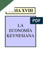 Diapositivas Tema Xviii 07-08