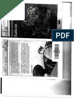 Rabicun-Oki.pdf