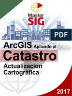 Ejercicio1 150408190828 Conversion Gate01