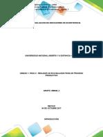 PASO 2-Definicion-y-Evaluacion-de-Indicadores-de-Ecoficiencia.docx