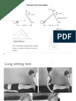 long sitting test.pptx