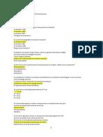 BANCO-PREGUNTAS II Parcial.docx