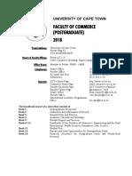 2018_COM_PG_handbookv5.pdf