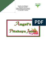 Feasib_Feasibility_Study_2.docx
