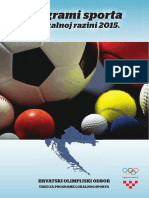 Lokalni_sport-2015.pdf