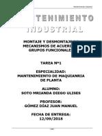 laboratorio 1-Soto Miranda Diego Ulises.docx