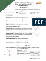 PRACTICA 02 - CEPUNC.docx