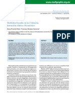 pronóstico-I.pdf
