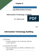 Audit tools.ppt