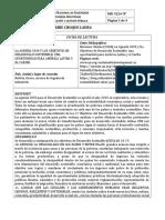 FICHA DE LECTURA 3.docx