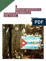 holisticsecurityguideforcubanjournalistses_CYMFIL20180822_0001.pdf