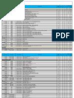 MyHDPE Catalog
