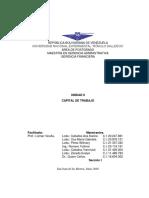 unidad II gerencia financiera Yannivick.docx