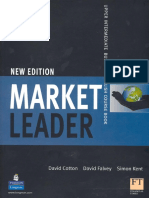 Market Leader Upper-Intermediate Coursebook.pdf
