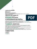 informe wisc IV.docx