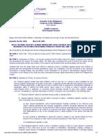 RA 9262.pdf