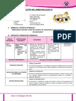 SESION-ARTE MOTEADO.docx