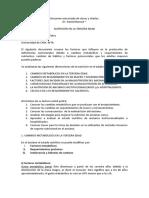 Libro Nutricion en El Adulto Mayor (Dr. Daniel Bunout)