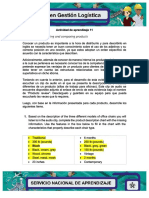 document (16).pdf