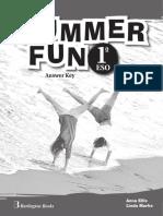 Summer Fun 1_ANK.pdf