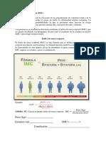 Índice de masa corporal.docx